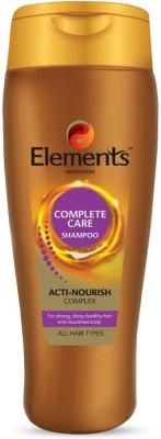 Elements Acti - Nourish Complex