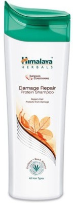 Himalaya Damage Repair Protein Shampoo(200 ml)
