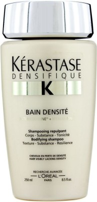 Keratase Bain - Densite Shampoo Made In Spain (Imported)