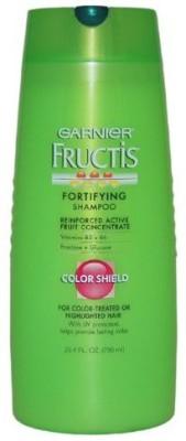 Garnier Color Shield Fortifying Shampoo