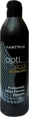 Matrix Optiblack