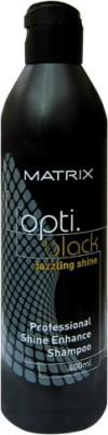 Matrix Optiblack