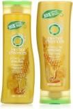 Herbal Essences Honey I M Strong - Shamp...