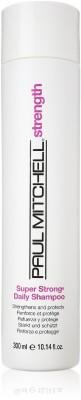 Paul Mitchell Strength Super Strong Shampoo