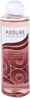 Assure Ultra Mild Shampoo(200 ml)