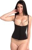 Swee Pearl Open Bust Tummy Cincher Women...