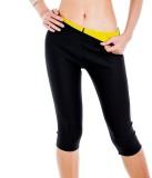 Yoga Design Lab Women's Shapewear