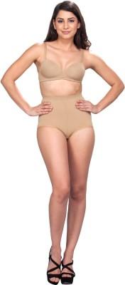 Smilzo Power Net Saree Panty Slp-2107 Women's Shapewear