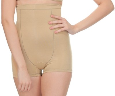 Smilzo Sh001 Womens Shapewear