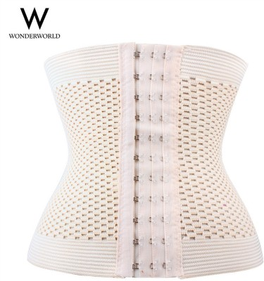 Wonder World Women's Shapewear at flipkart