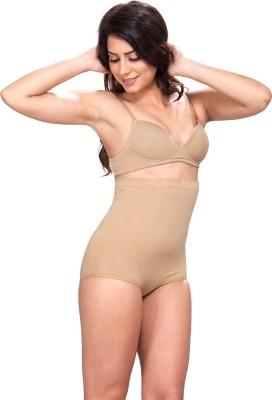 Smilzo Power Net High Waist Shaping Panty Shp-7106 Women's Shapewear