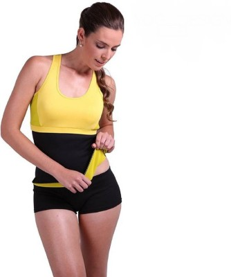 Rumani Neotex Women's Shapewear at flipkart