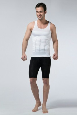 Apex Men's Shapewear