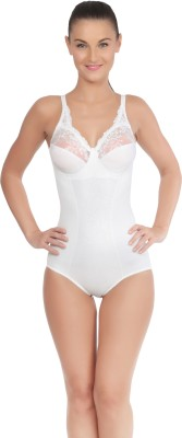 Comet Women's Shapewear