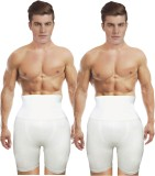Aarps Men's Shapewear