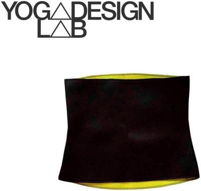 Yoga Design Lab Men's, Women's Shapewear at flipkart