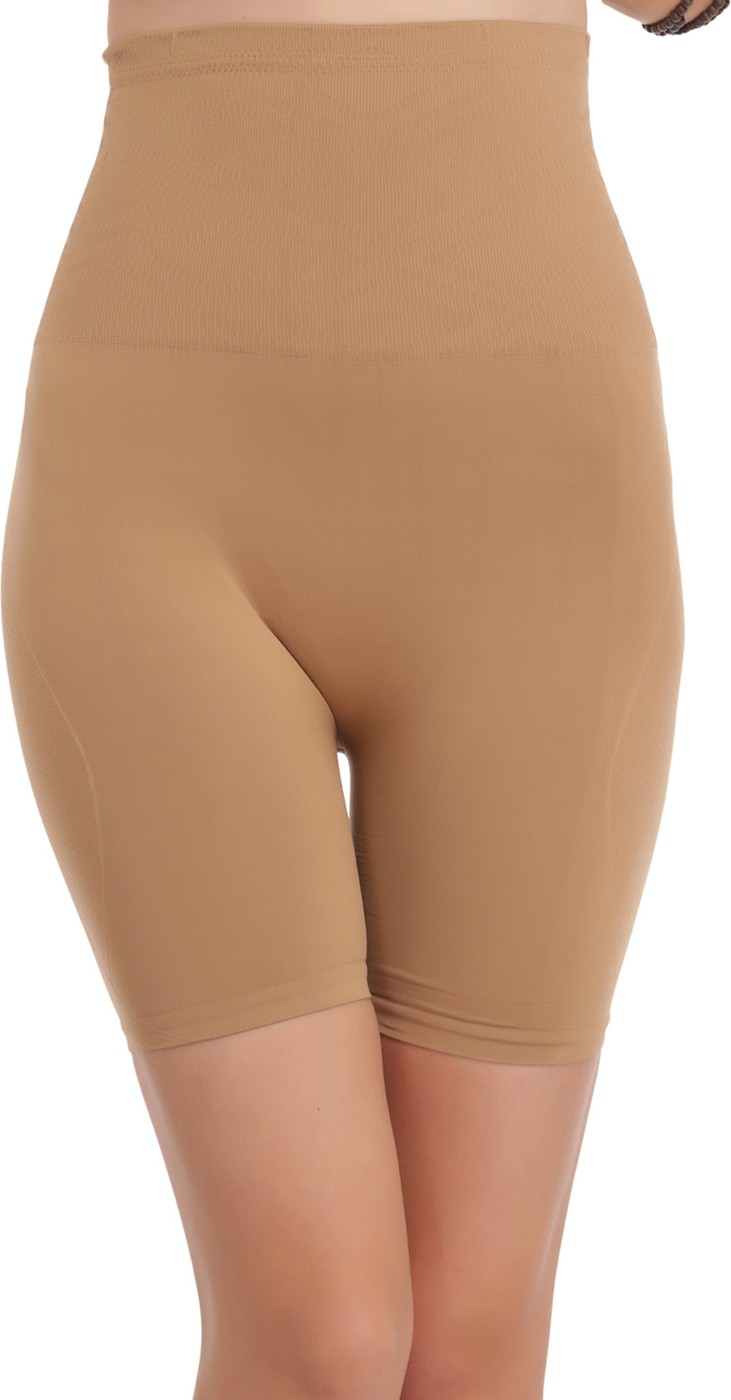 Clovia Womens Shapewear
