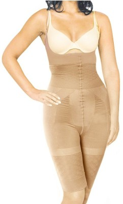 Maxeon Women's Shapewear at flipkart