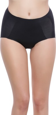 Zivame Women's Shapewear at flipkart