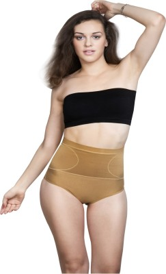 485947721a98c Women Shapewear price List in India 2 April 2019