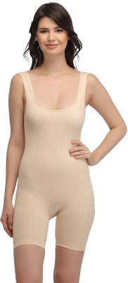 Comfort Layer Women's Shapewear at flipkart