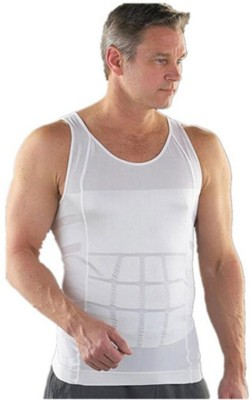 Slim N Lift Phoenix Men's Shapewear