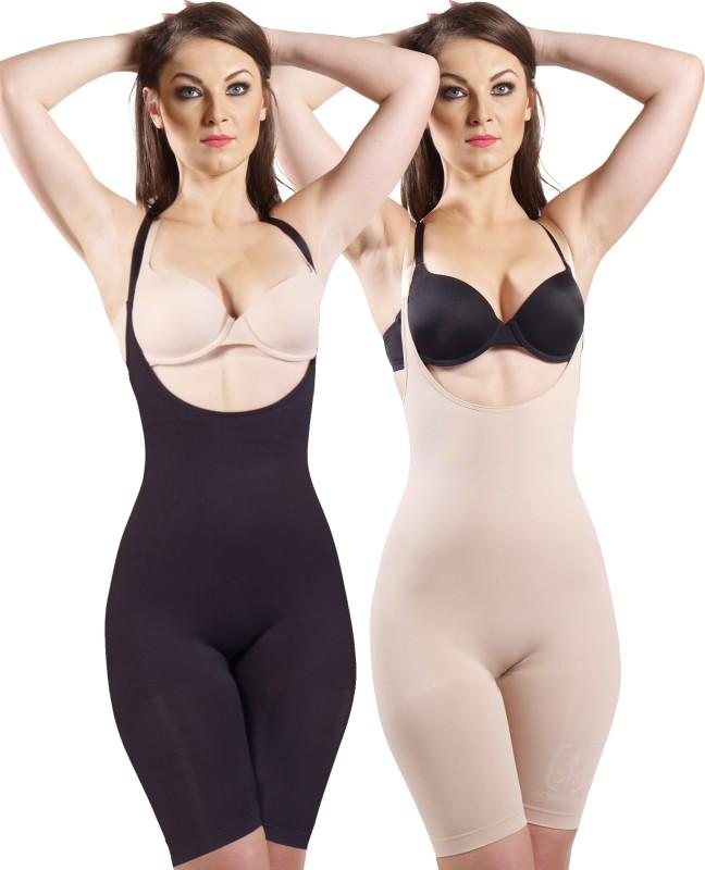 Swee Velvet Full Body Women's Shapewear