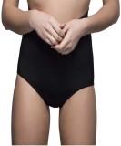 Kunchals Single Panty Corset Women's Sha...