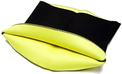 Being Trendy Men's Shapewear