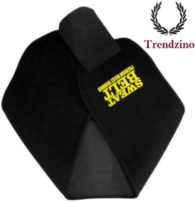 Trendzino Men's, Women's Shapewear at flipkart
