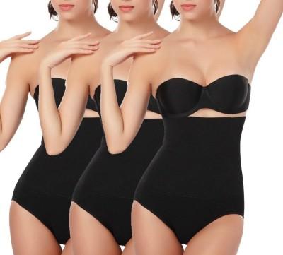Wetex Premium Women's Shapewear