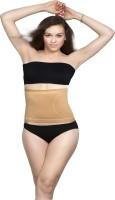 Body Brace Tummy Shaper Womens Shapewear