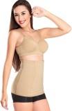Smilzo Tummy Flattner Stf/819 Women's Sh...