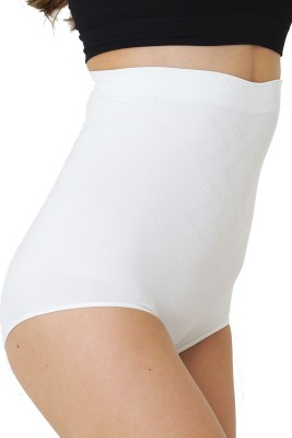 Body Tantrum Women's Shapewear at flipkart