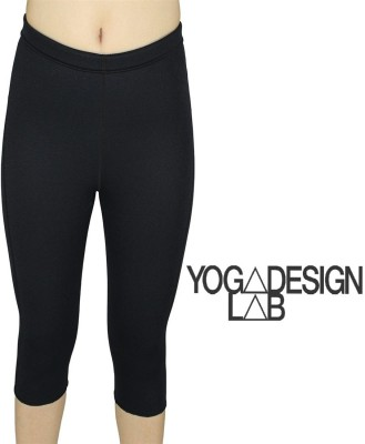 Yoga Design Lab Women's Shapewear at flipkart