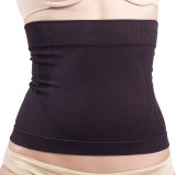 Swee Lilac Power Tummy Shaper Women's Sh...