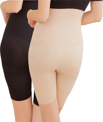 Piftif Women's Shapewear at flipkart