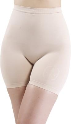 Swee Iris Low Short Thigh Women's Shapewear