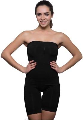 Kunchals Body Shapewear without Bra Women's Shapewear