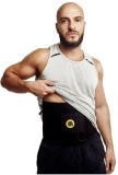 Being Trendy Men's Shapewear