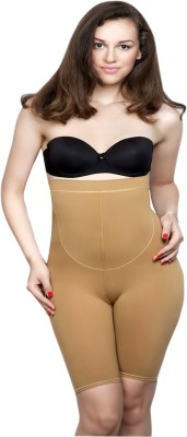 Body Brace Highwaist Shaper Womens Shapewear