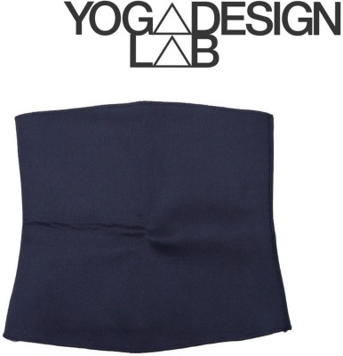 Yoga Design Lab Men's, Women's Shapewear at flipkart