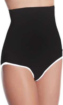 Everything Imported Women's Shapewear at flipkart