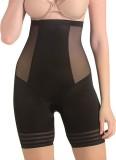 Swee Coral High waist & Short Thigh Wome...