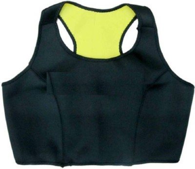 Vingaboy Women's Shapewear at flipkart