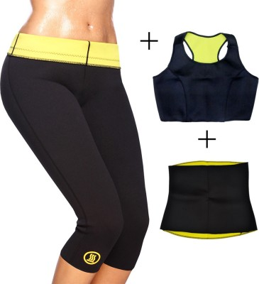 #° DEGREES Women's Shapewear at flipkart