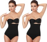 Opulent Women's Shapewear
