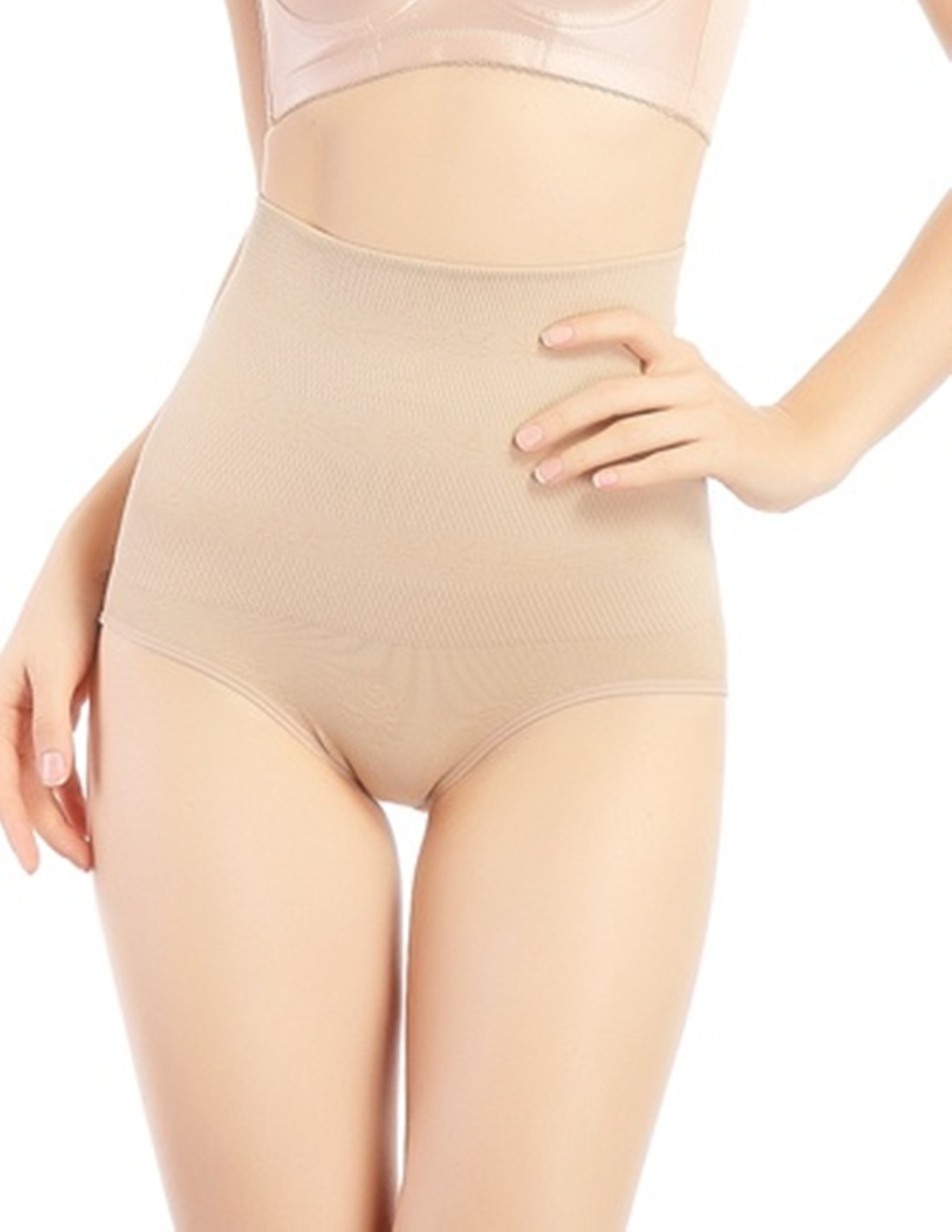 Our Rituals Womens Shapewear