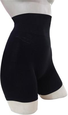 Laceandme Women's Shapewear