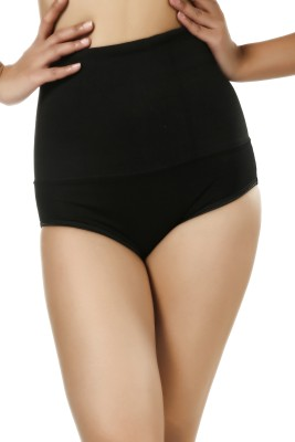 Deep Under SW2226 Womens Shapewear